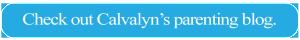 calvalyn blog